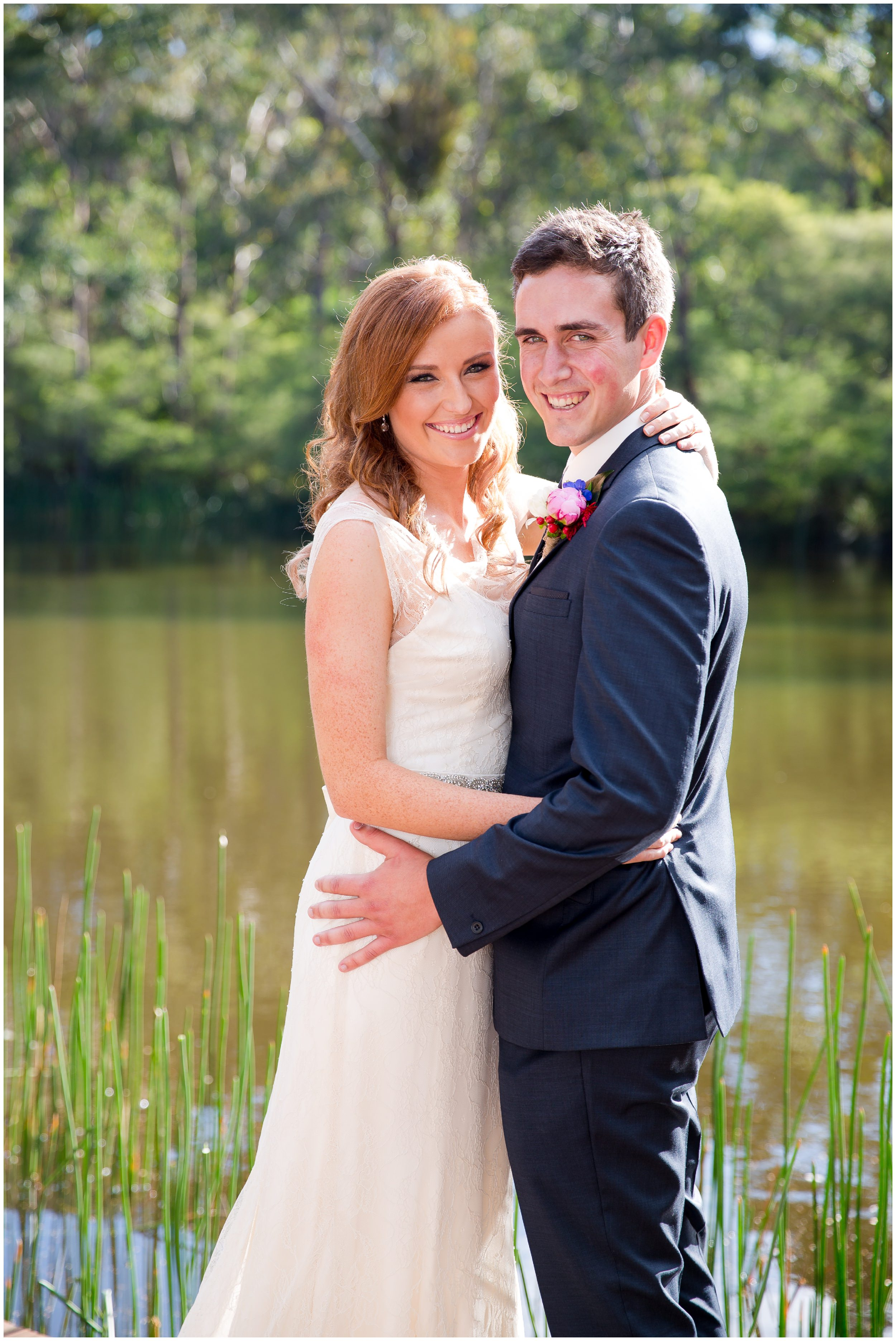 Dubbo Wedding Photographer Blue Mountains Wedding_0127.jpg