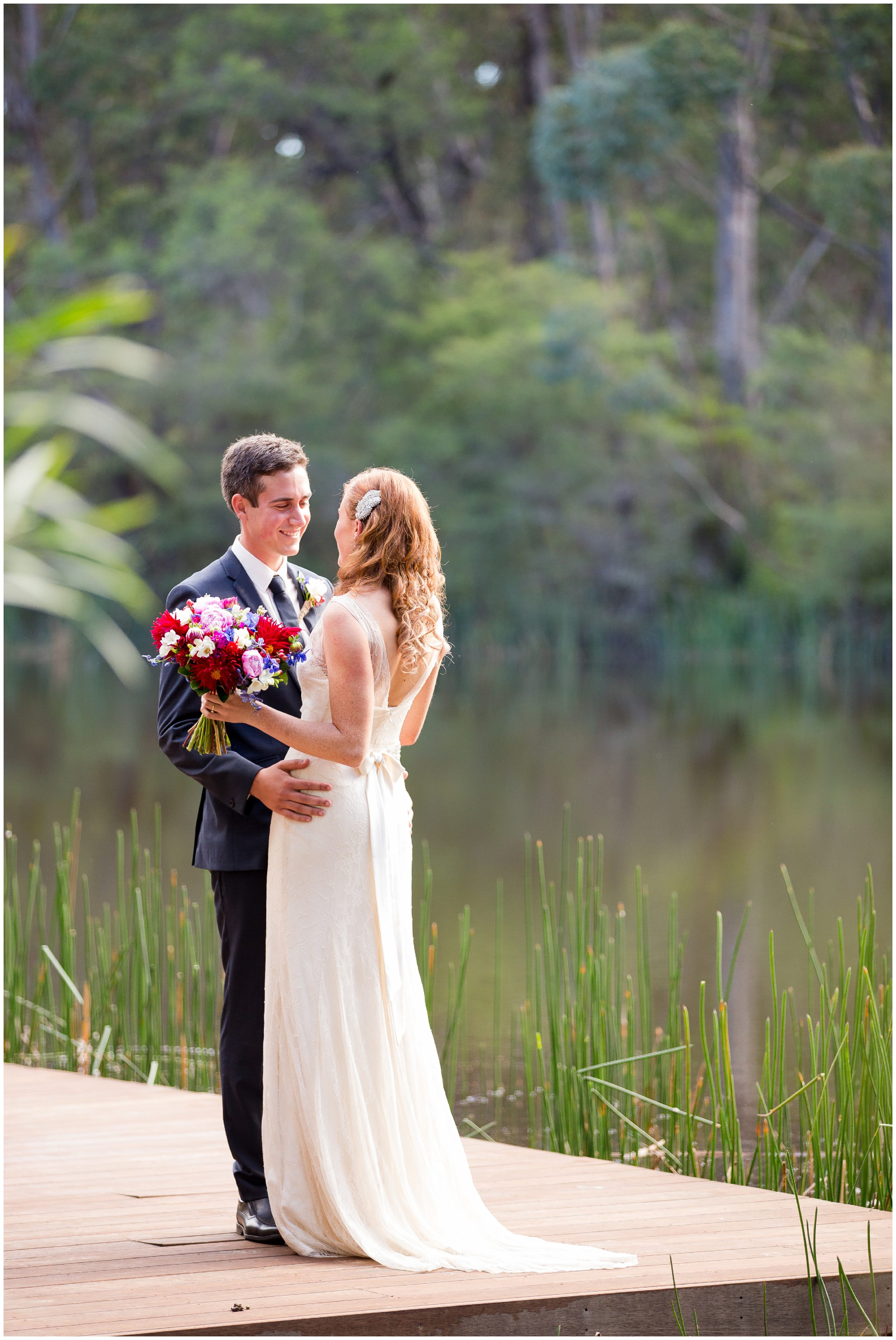 Dubbo Wedding Photographer Blue Mountains Wedding_0130.jpg