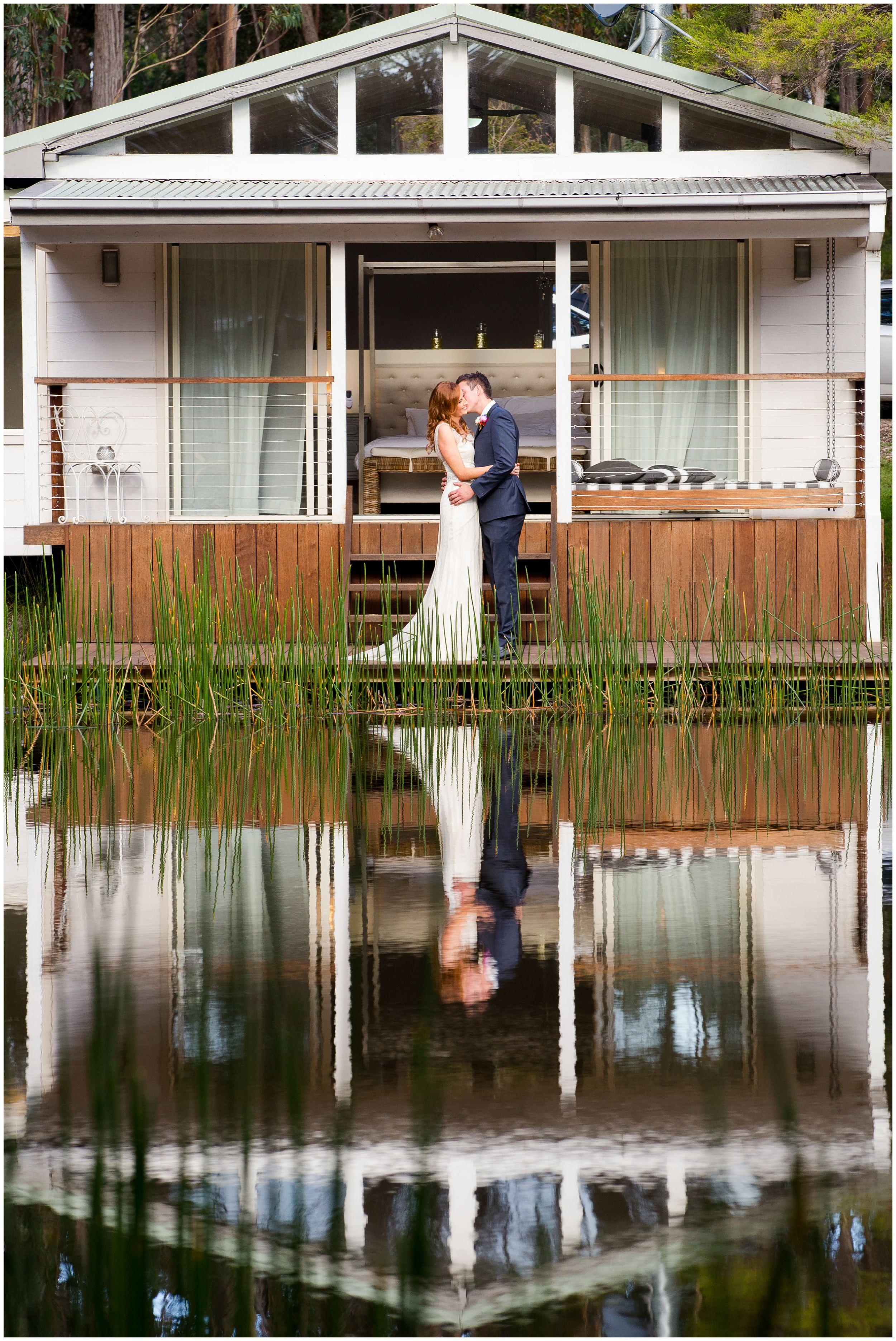 Dubbo Wedding Photographer Blue Mountains Wedding_0134.jpg