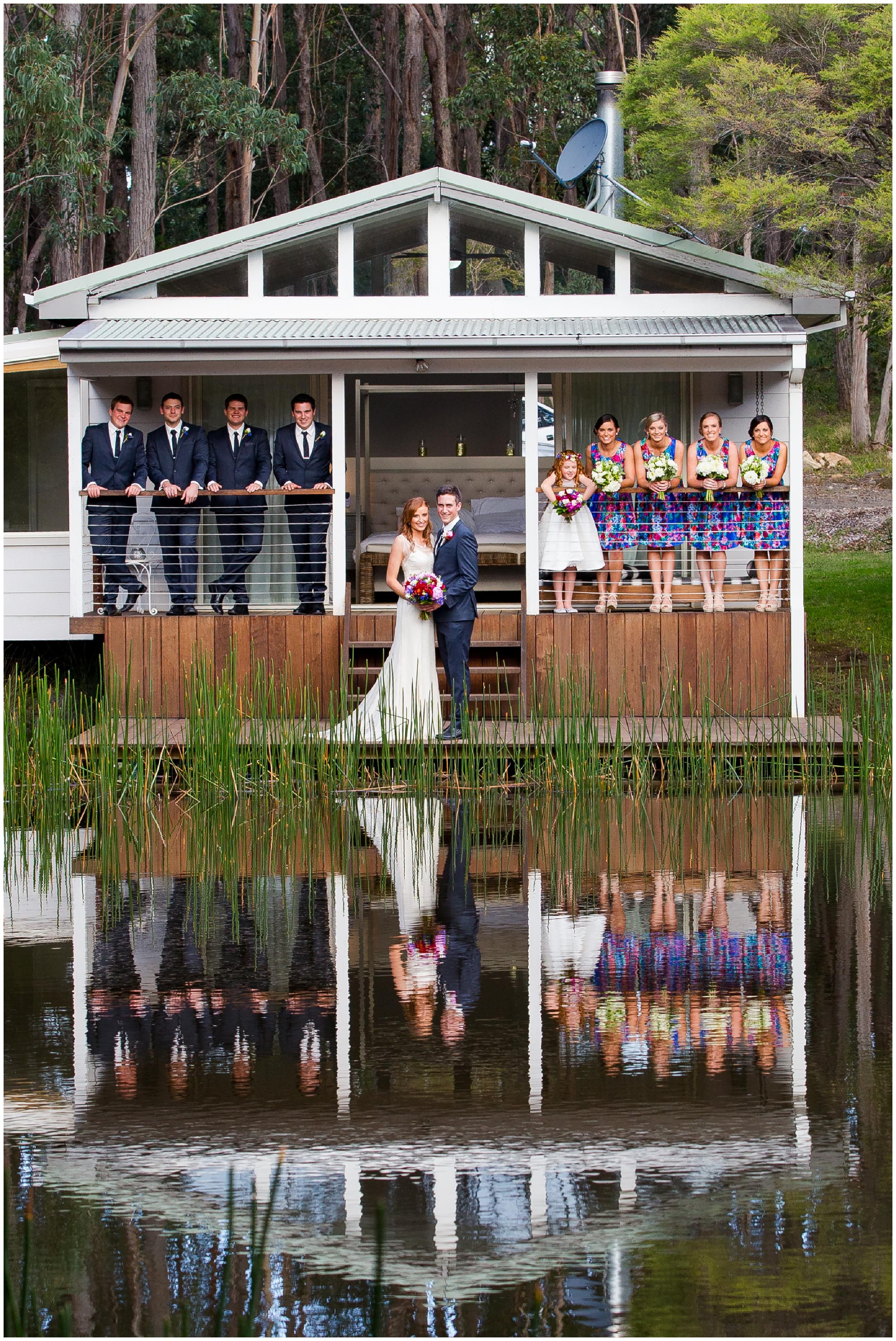 Dubbo Wedding Photographer Blue Mountains Wedding_0133.jpg