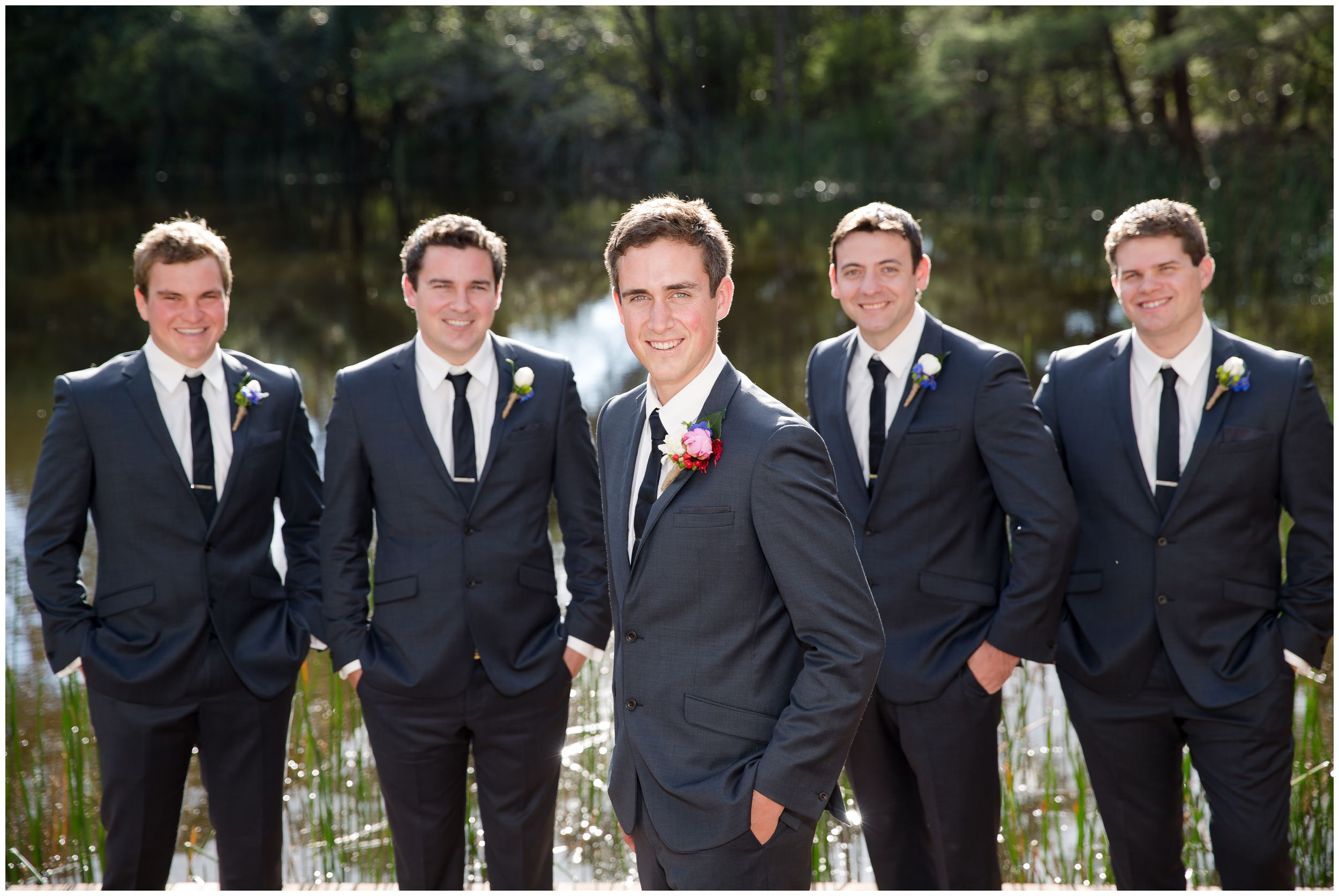 Dubbo Wedding Photographer Blue Mountains Wedding_0136.jpg