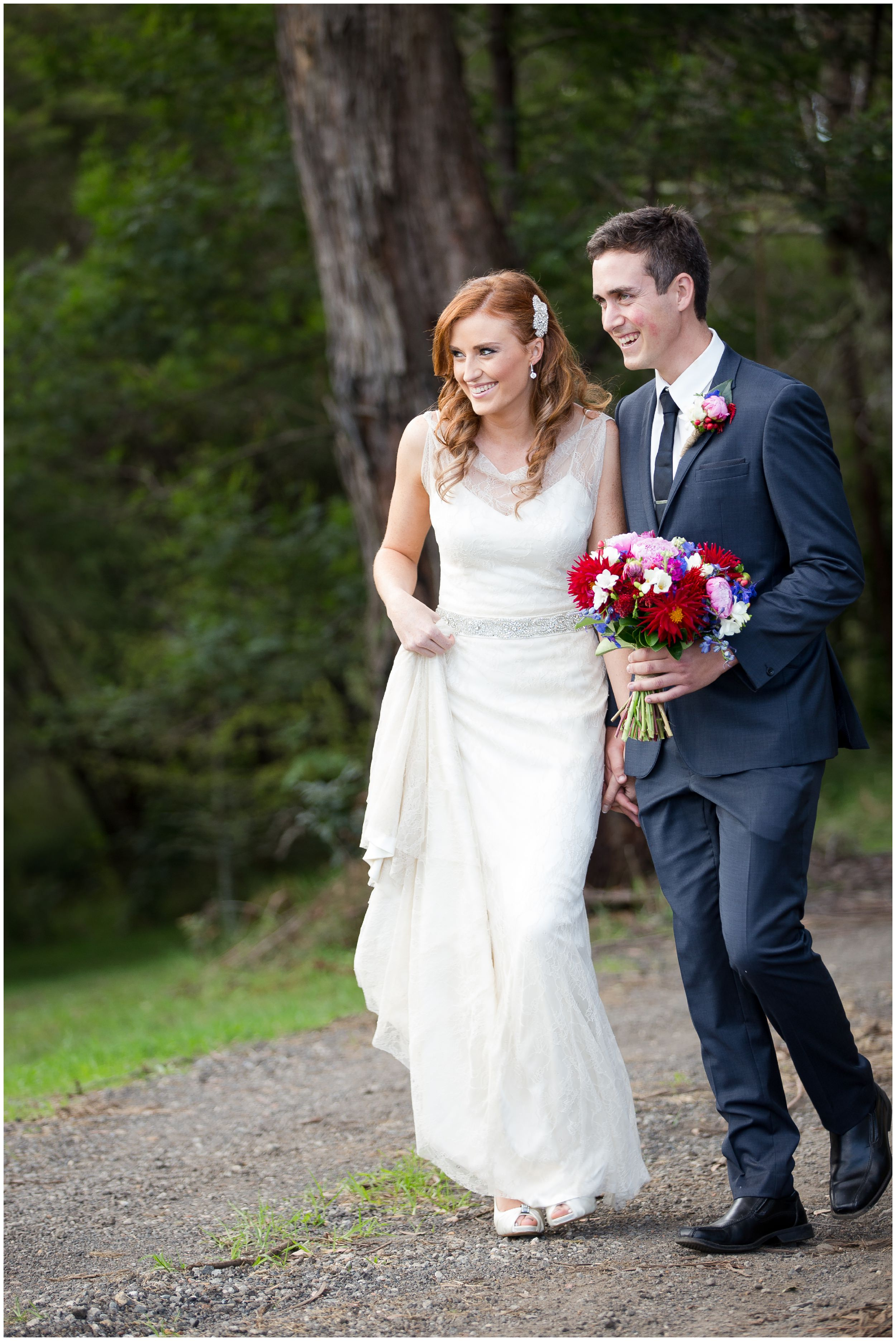 Dubbo Wedding Photographer Blue Mountains Wedding_0143.jpg
