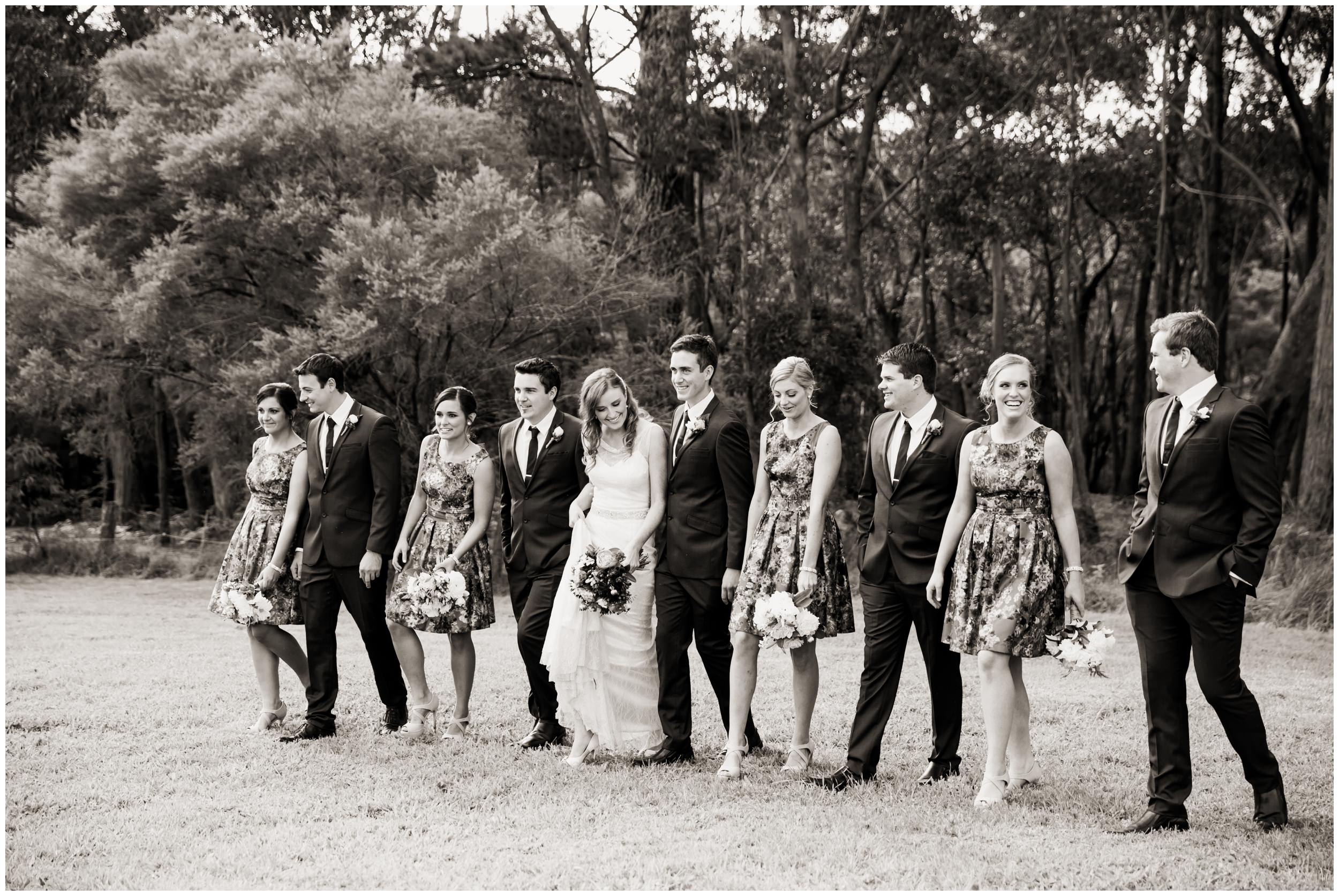Dubbo Wedding Photographer Blue Mountains Wedding_0145.jpg