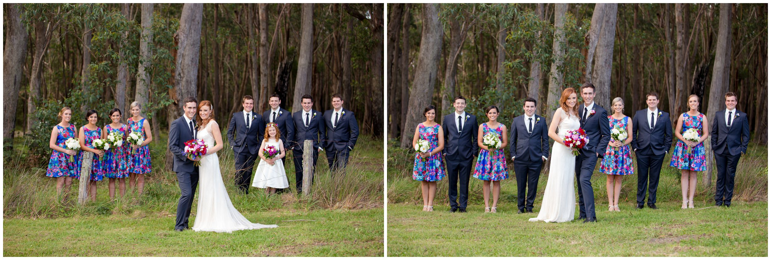 Dubbo Wedding Photographer Blue Mountains Wedding_0146.jpg