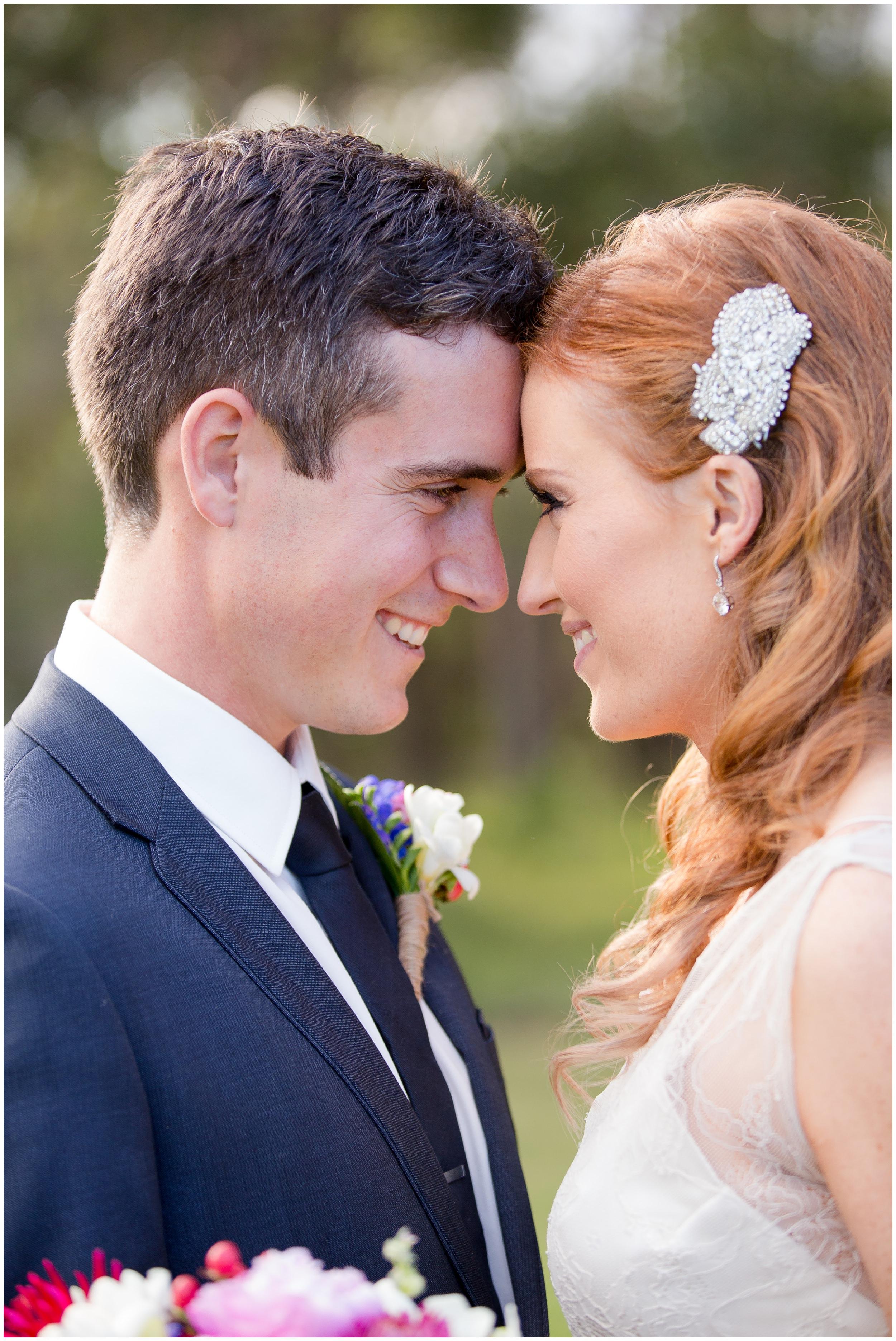 Dubbo Wedding Photographer Blue Mountains Wedding_0147.jpg