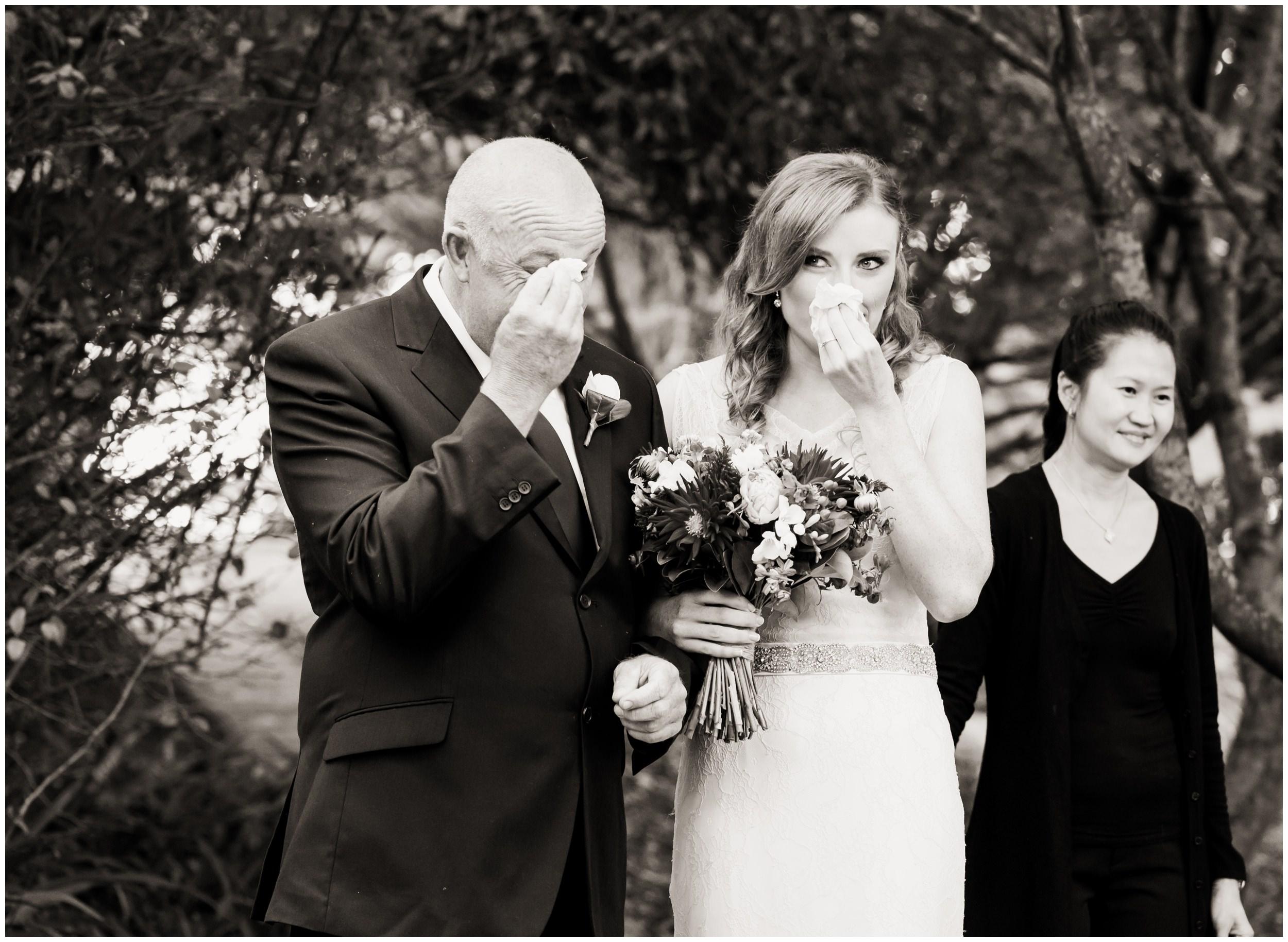 Dubbo Wedding Photographer Blue Mountains Wedding_0152.jpg