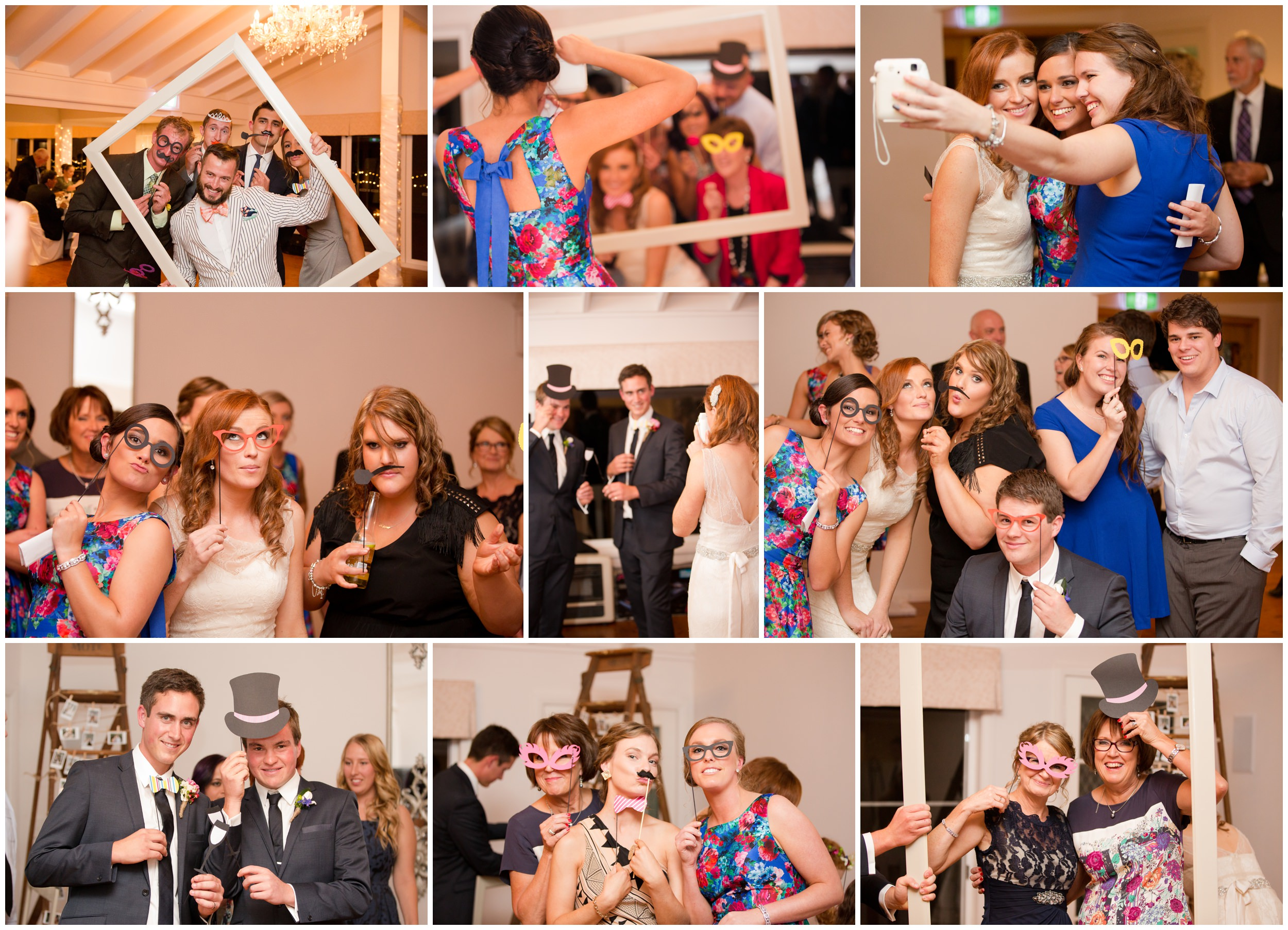 Dubbo Wedding Photographer Blue Mountains Wedding_0163.jpg