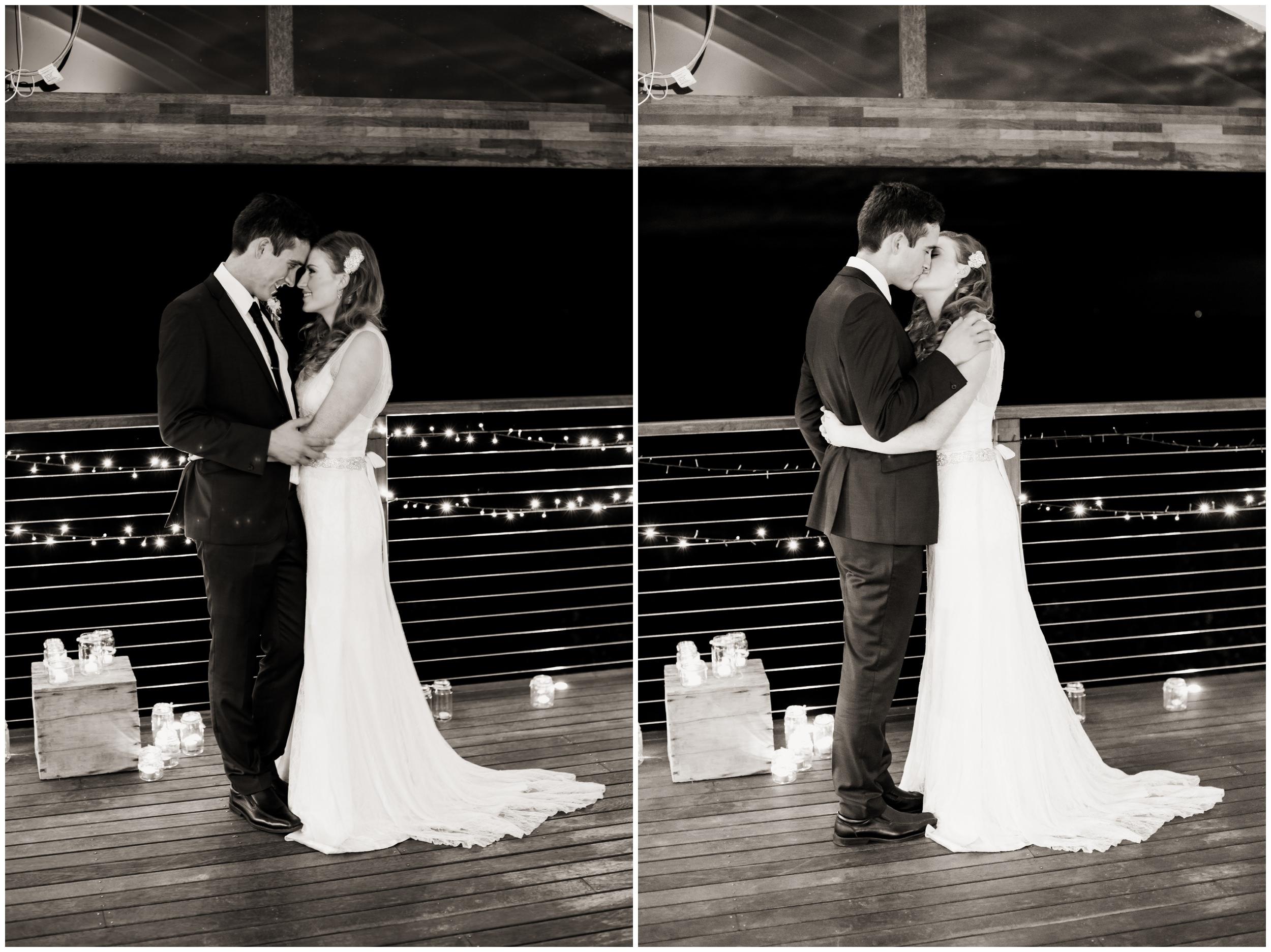 Dubbo Wedding Photographer Blue Mountains Wedding_0180.jpg