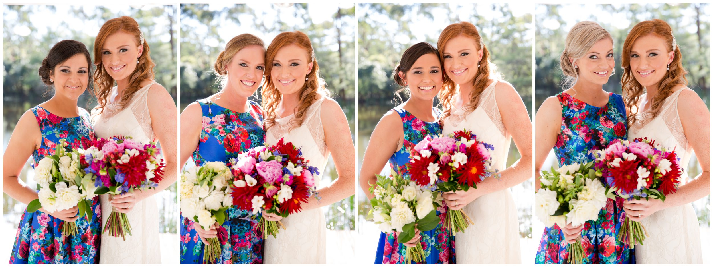 Dubbo Wedding Photographer Blue Mountains Wedding_0112.jpg