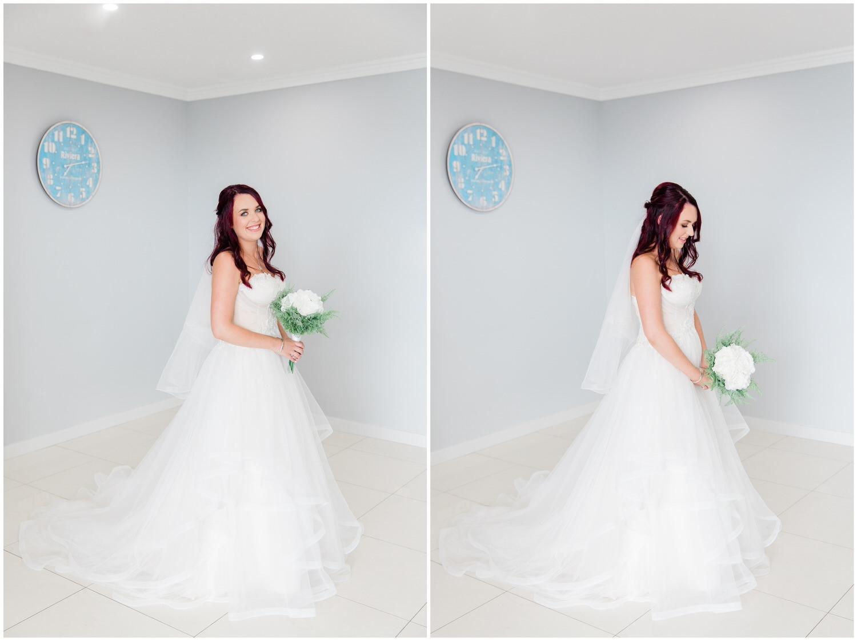 Central_Coast_Wedding_Photographer_0028.jpg
