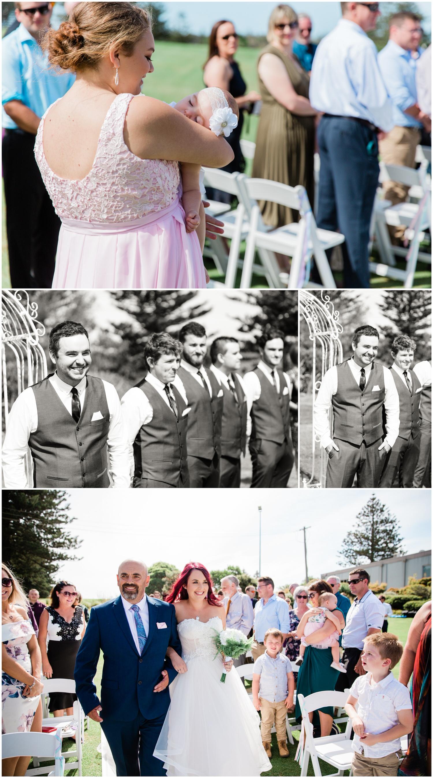 Central_Coast_Wedding_Photographer_0030.jpg