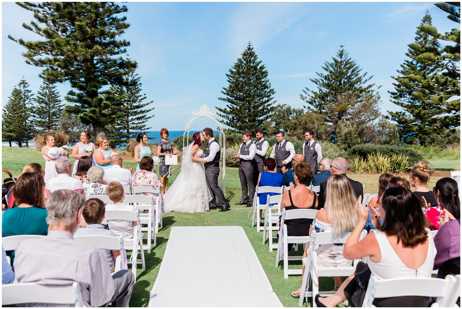 Central_Coast_Wedding_Photographer_0045.jpg