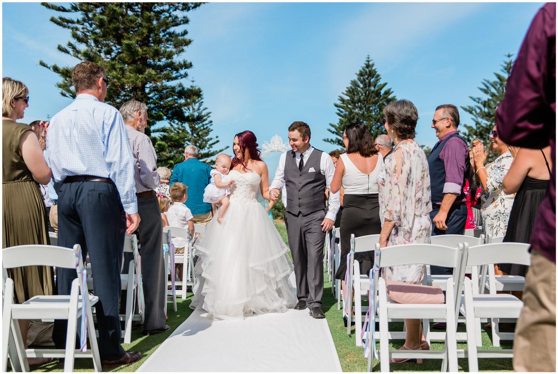Central_Coast_Wedding_Photographer_0046.jpg