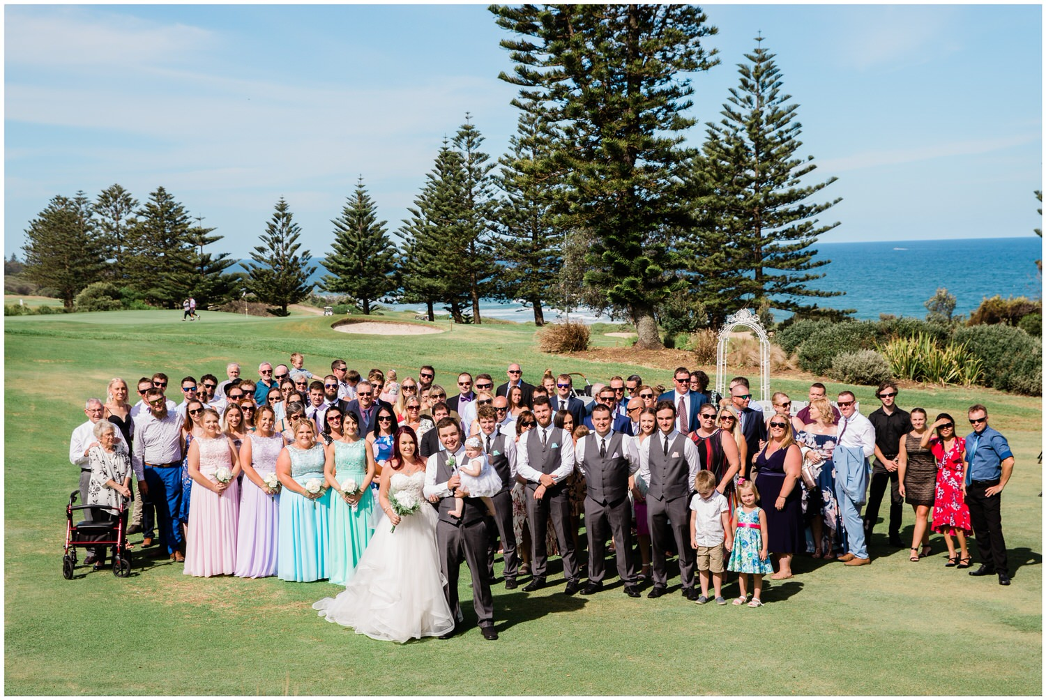 Central_Coast_Wedding_Photographer_0047.jpg