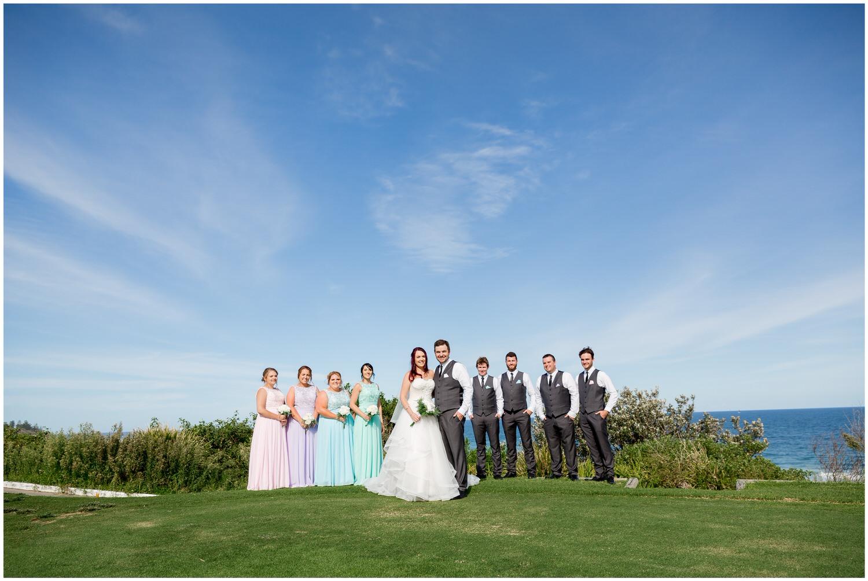 Central_Coast_Wedding_Photographer_0057.jpg