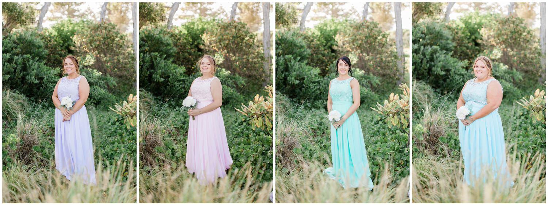 Central_Coast_Wedding_Photographer_0069.jpg