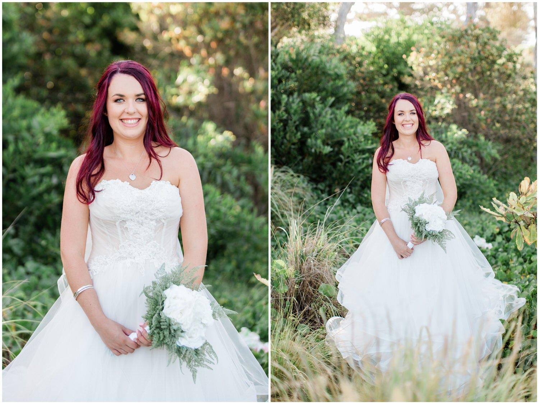 Central_Coast_Wedding_Photographer_0071.jpg