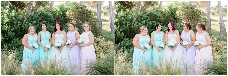 Central_Coast_Wedding_Photographer_0073.jpg