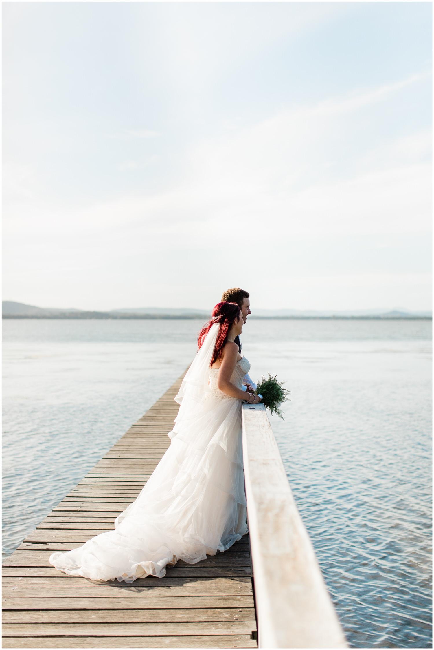 Central_Coast_Wedding_Photographer_0078.jpg
