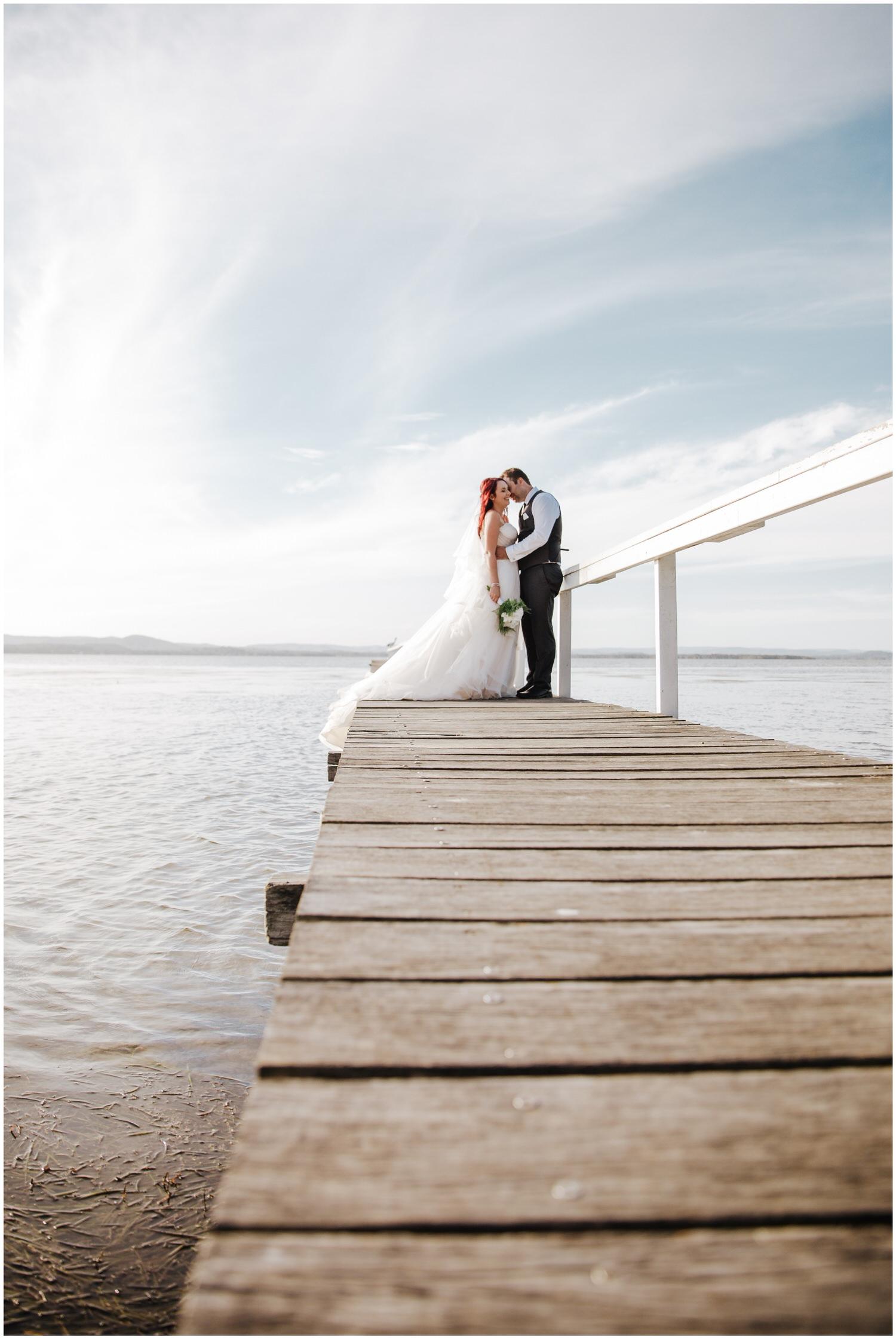 Central_Coast_Wedding_Photographer_0079.jpg