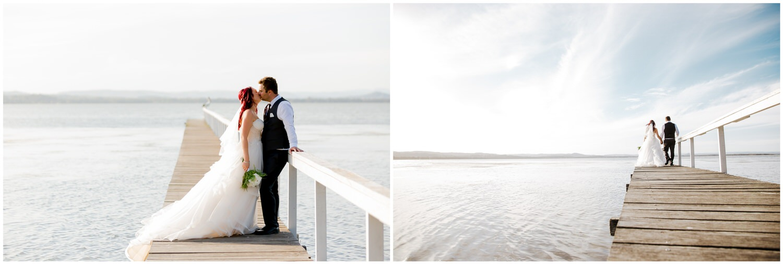 Central_Coast_Wedding_Photographer_0091.jpg