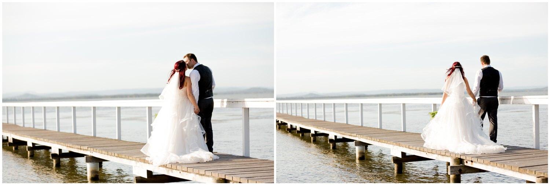 Central_Coast_Wedding_Photographer_0094.jpg