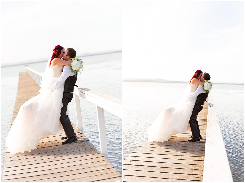 Central_Coast_Wedding_Photographer_0096.jpg