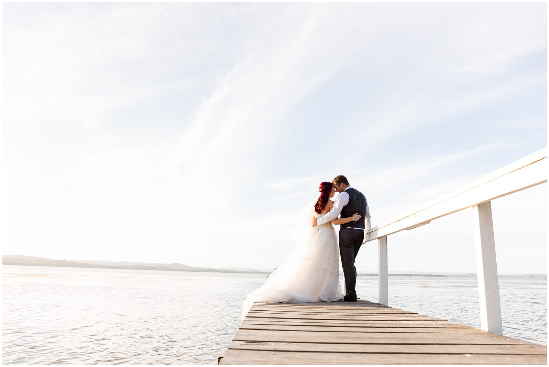 Central_Coast_Wedding_Photographer_0102.jpg