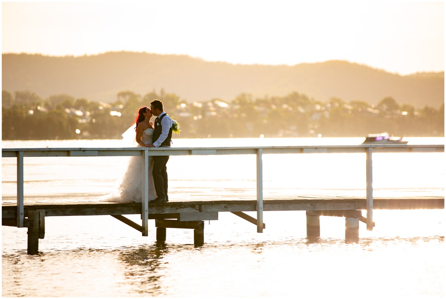 Central_Coast_Wedding_Photographer_0109.jpg