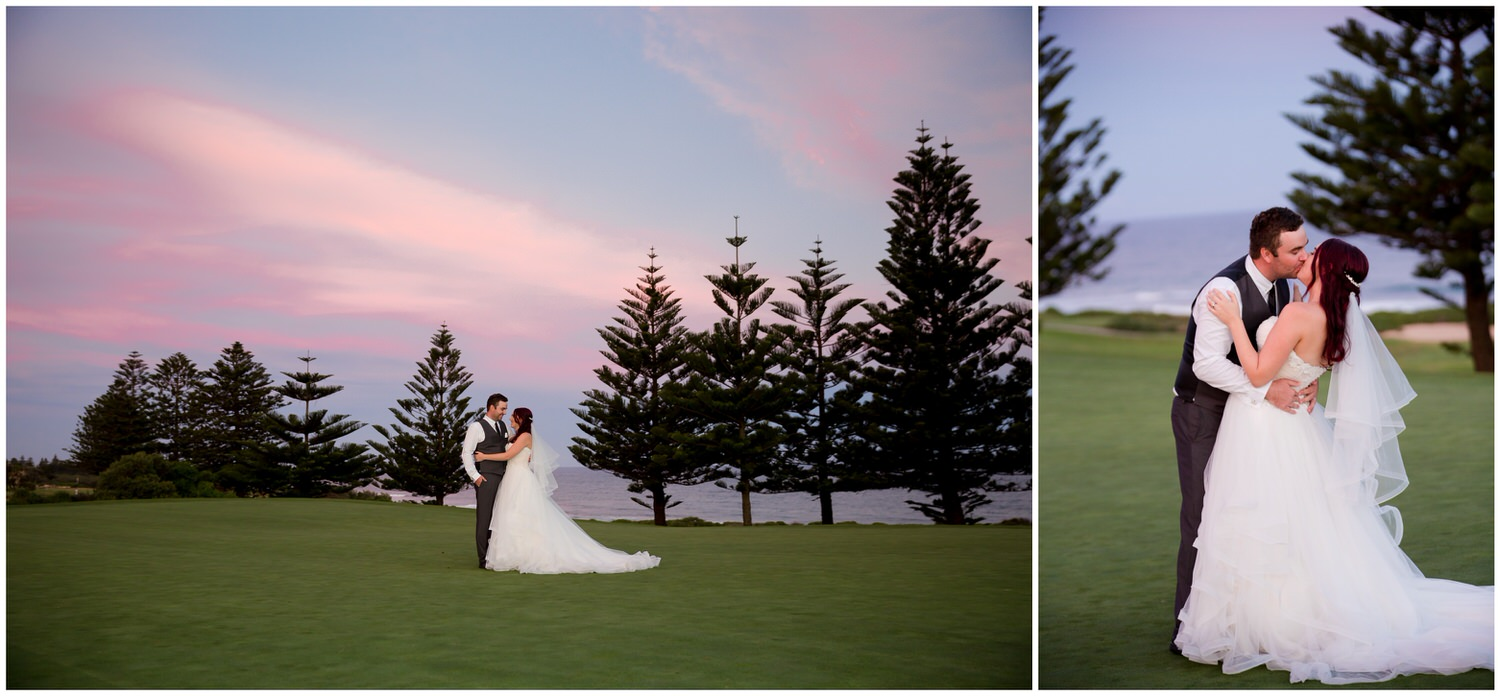 Central_Coast_Wedding_Photographer_0111.jpg