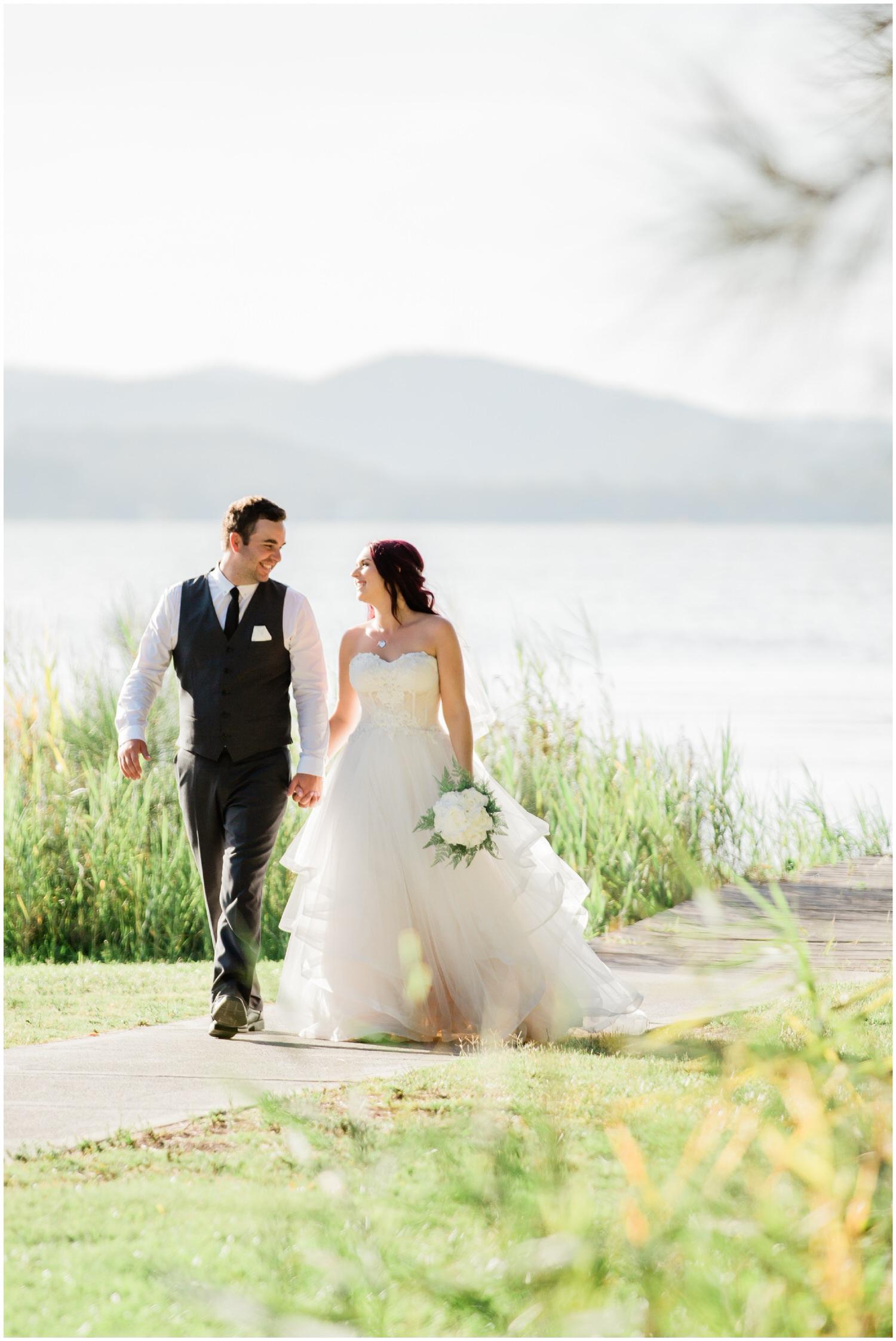 Central_Coast_Wedding_Photographer_0110.jpg