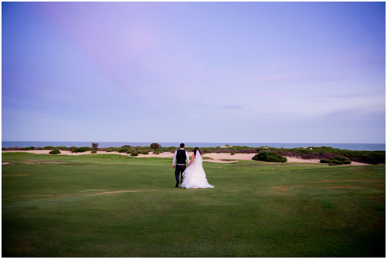 Central_Coast_Wedding_Photographer_0113.jpg