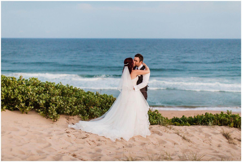 Central_Coast_Wedding_Photographer_0114.jpg