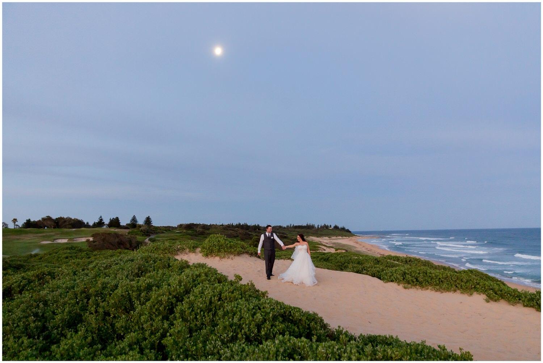 Central_Coast_Wedding_Photographer_0116.jpg