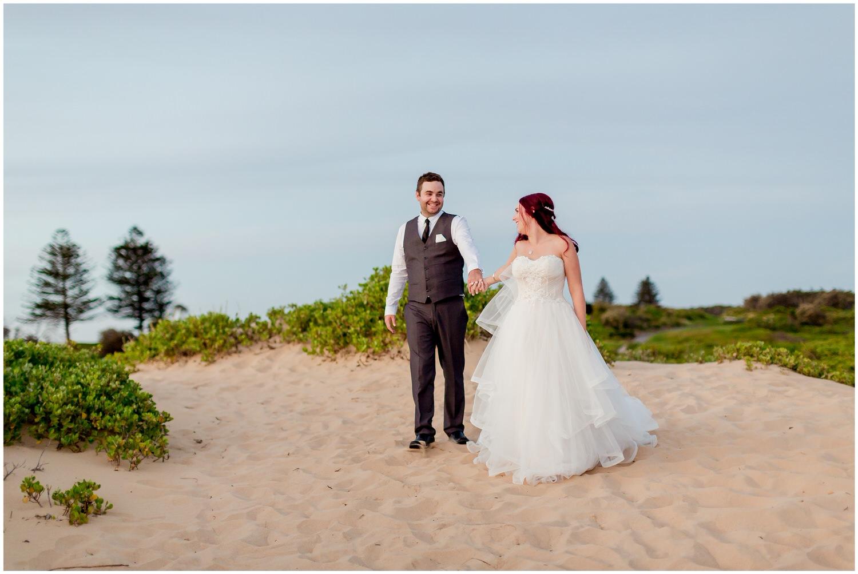 Central_Coast_Wedding_Photographer_0120.jpg