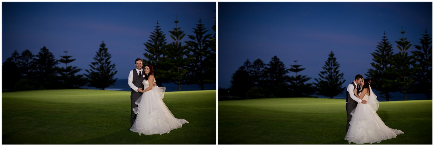 Central_Coast_Wedding_Photographer_0121.jpg