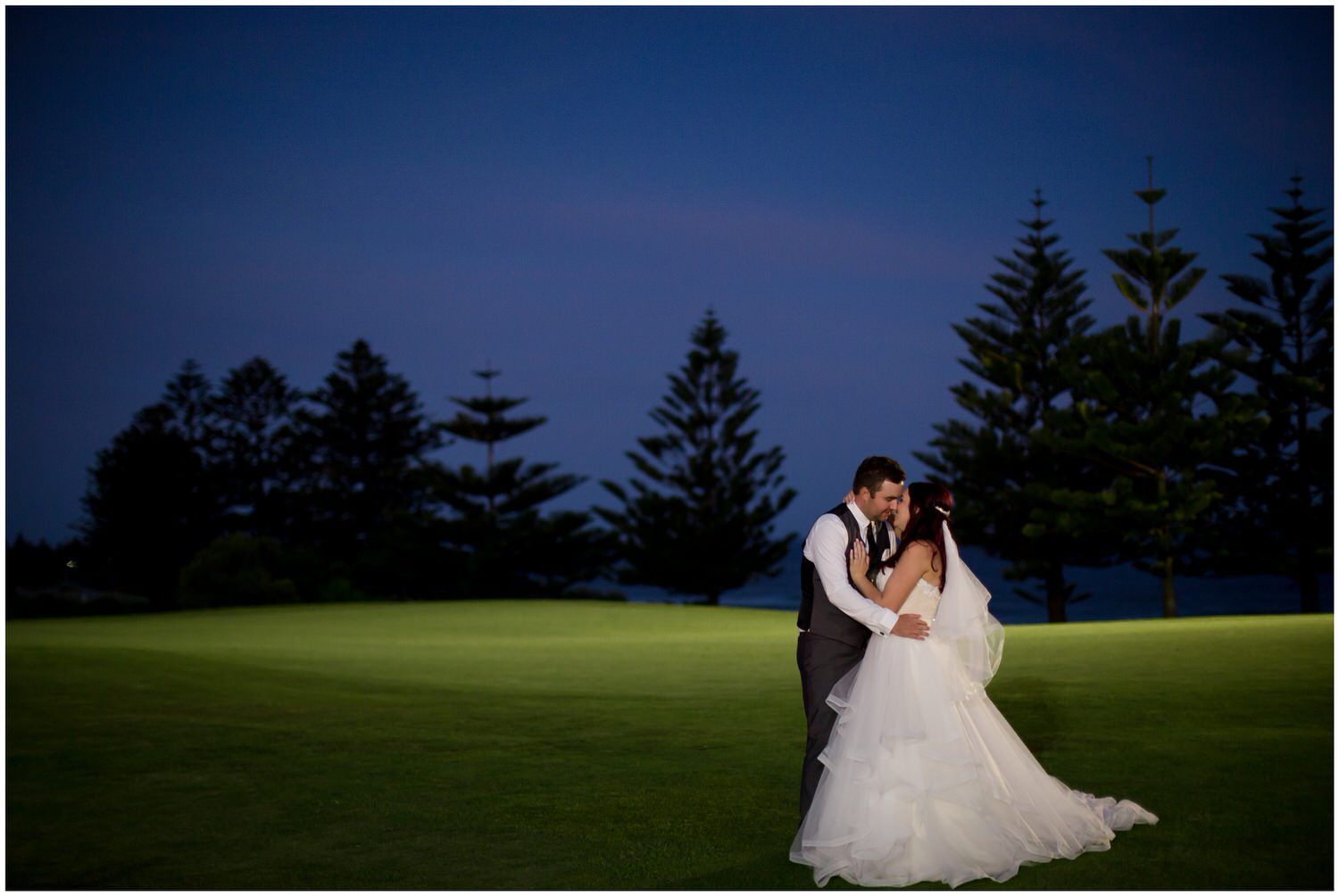 Central_Coast_Wedding_Photographer_0123.jpg