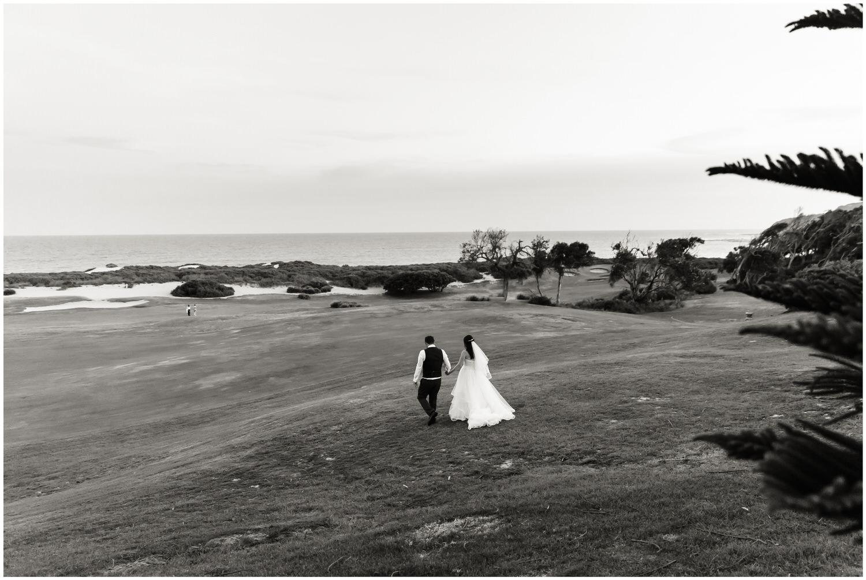 Central_Coast_Wedding_Photographer_0129.jpg