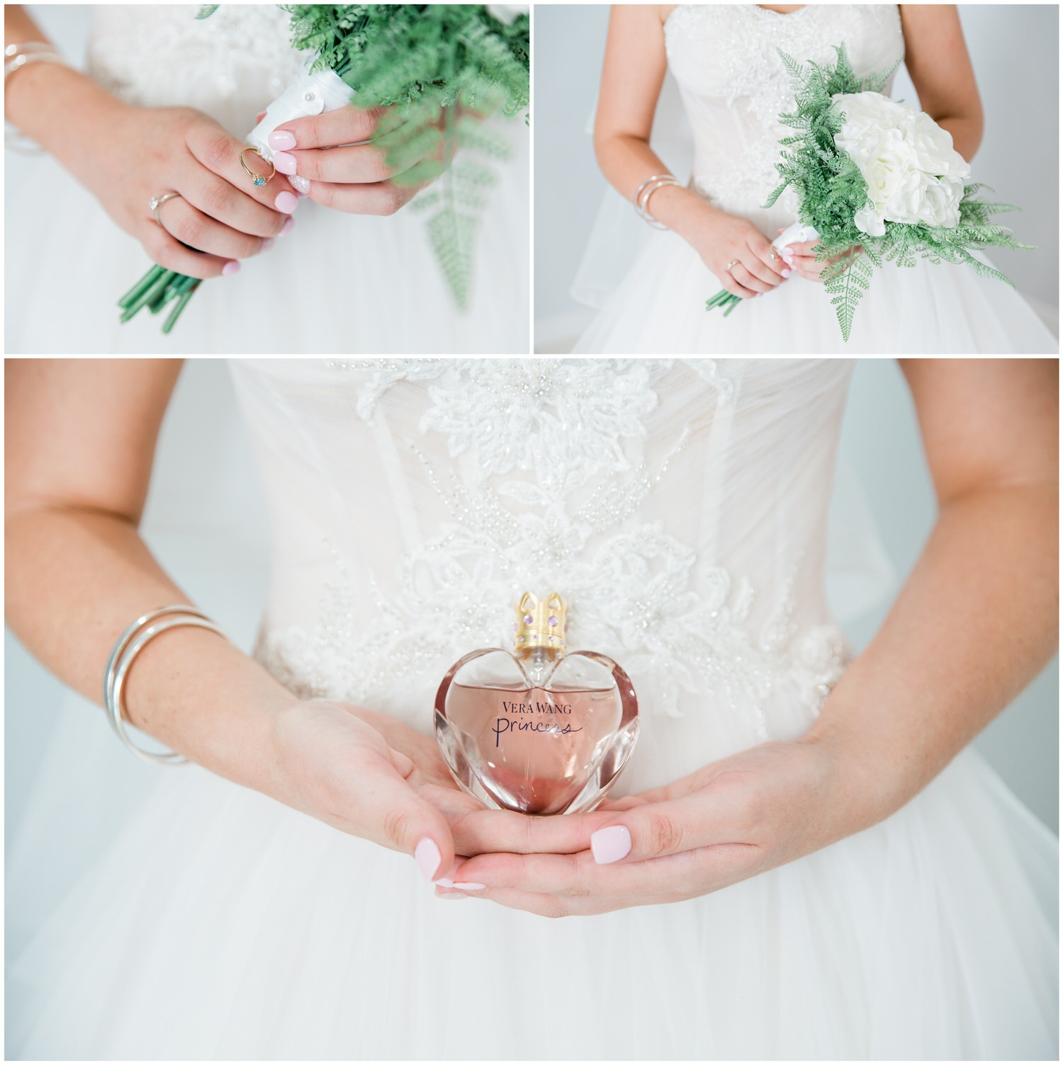 Central_Coast_Wedding_Photographer_0008.jpg