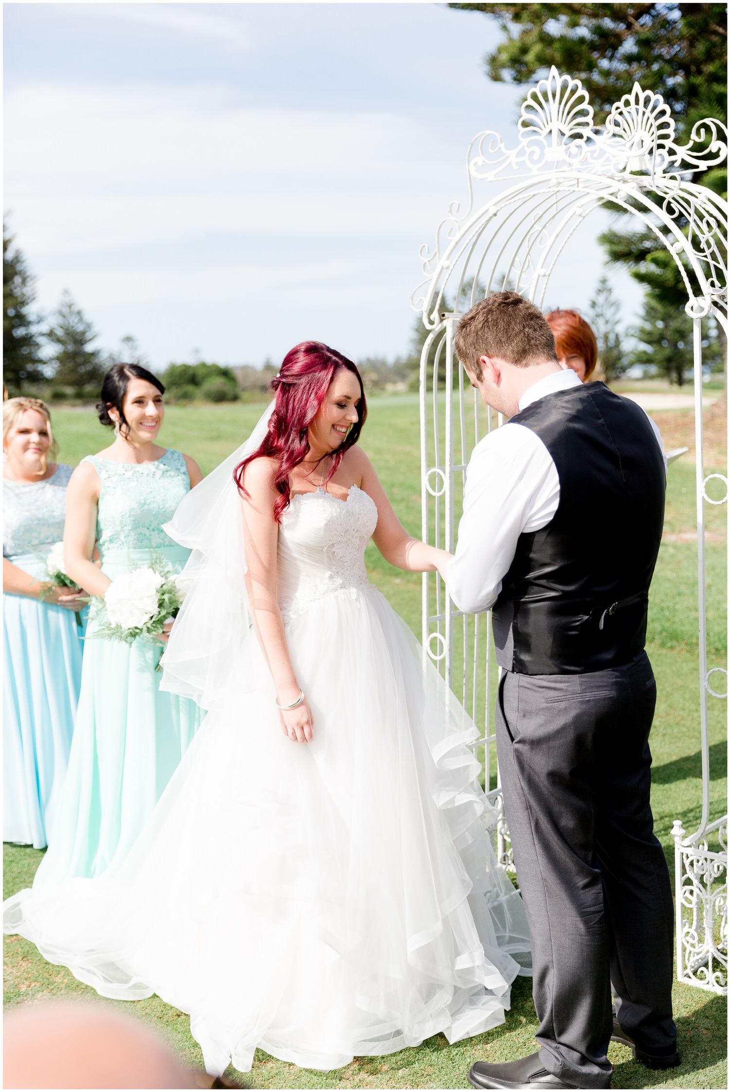 Central_Coast_Wedding_Photographer_0137.jpg