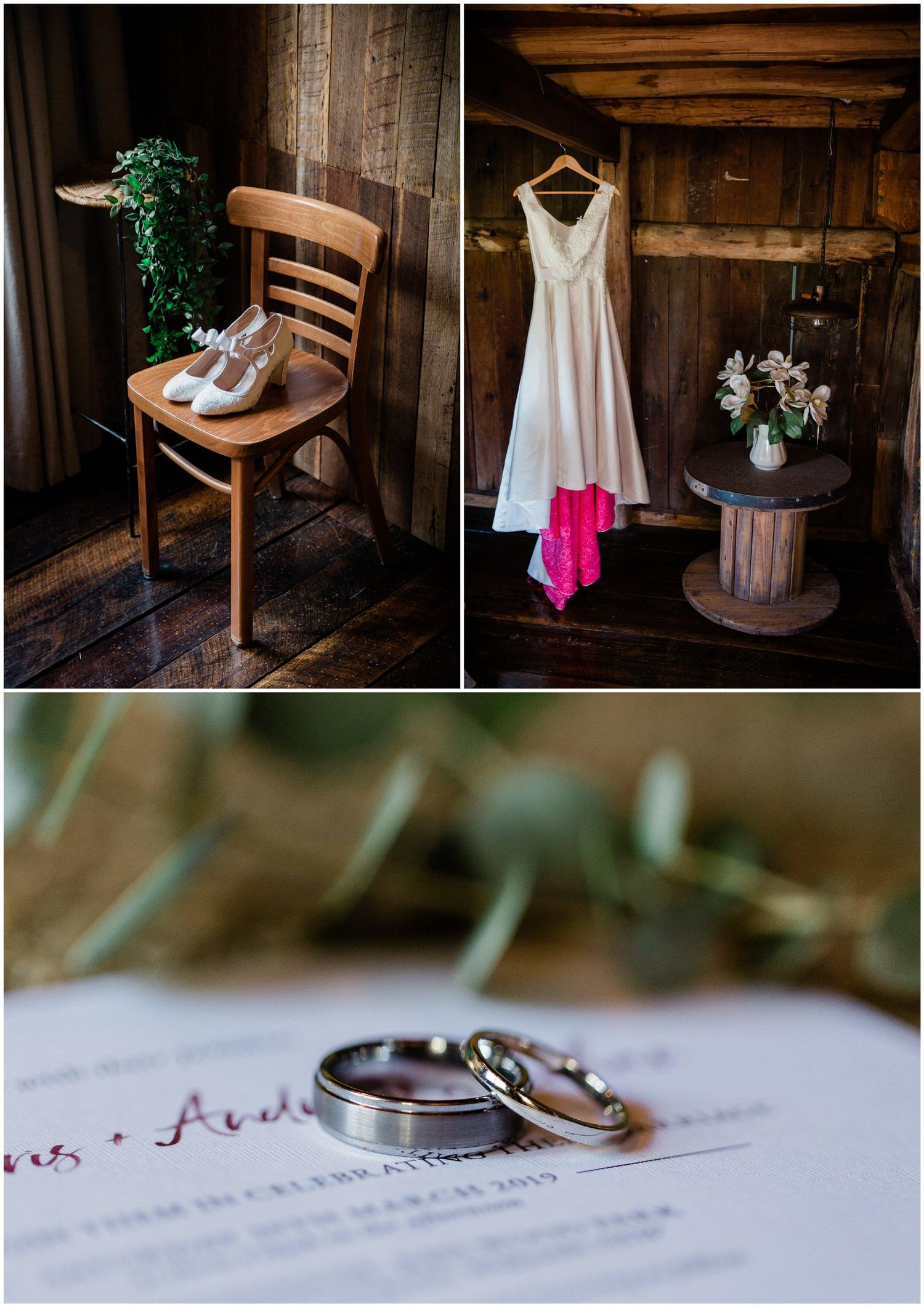Hunter_Valley_Wedding_Photographer_0012.jpg
