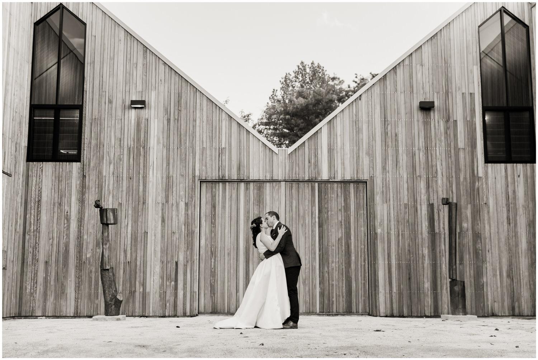 Hunter_Valley_Wedding_Photographer_0047.jpg
