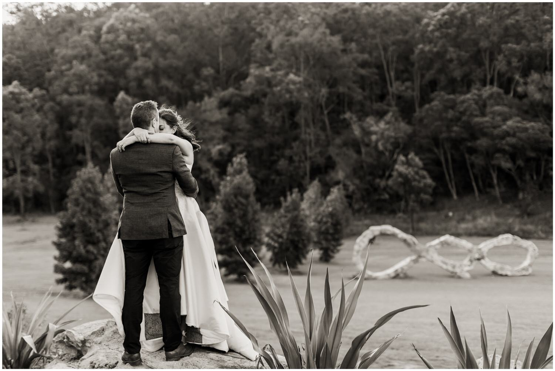 Hunter_Valley_Wedding_Photographer_0052.jpg