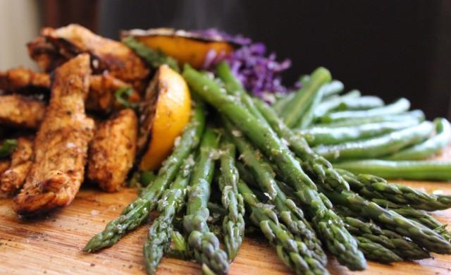 easy-dinner-paleo-recipe.jpg