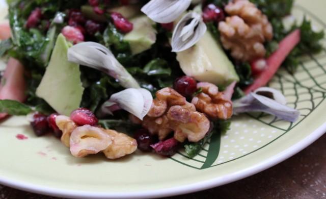 healthy-paleo-salad-recipe