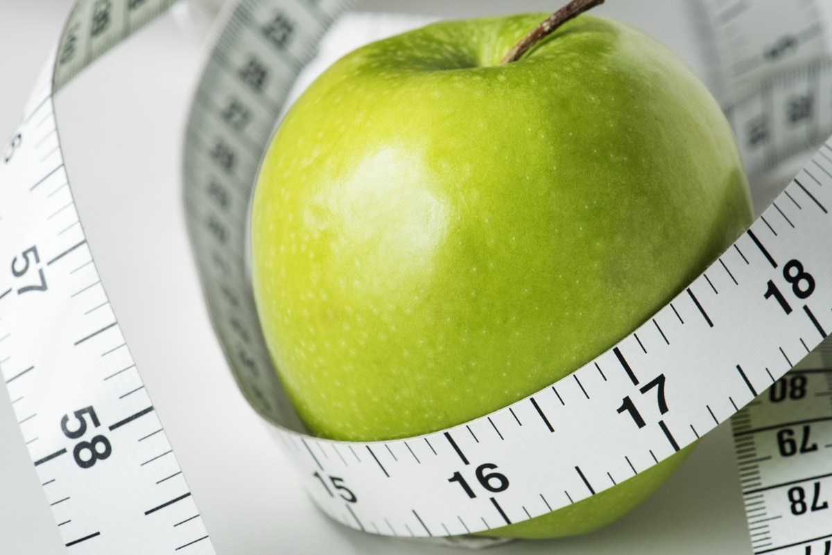 weight-loss-challenges-healthy-eating