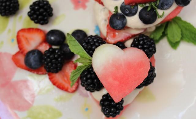FruitHearts.jpg