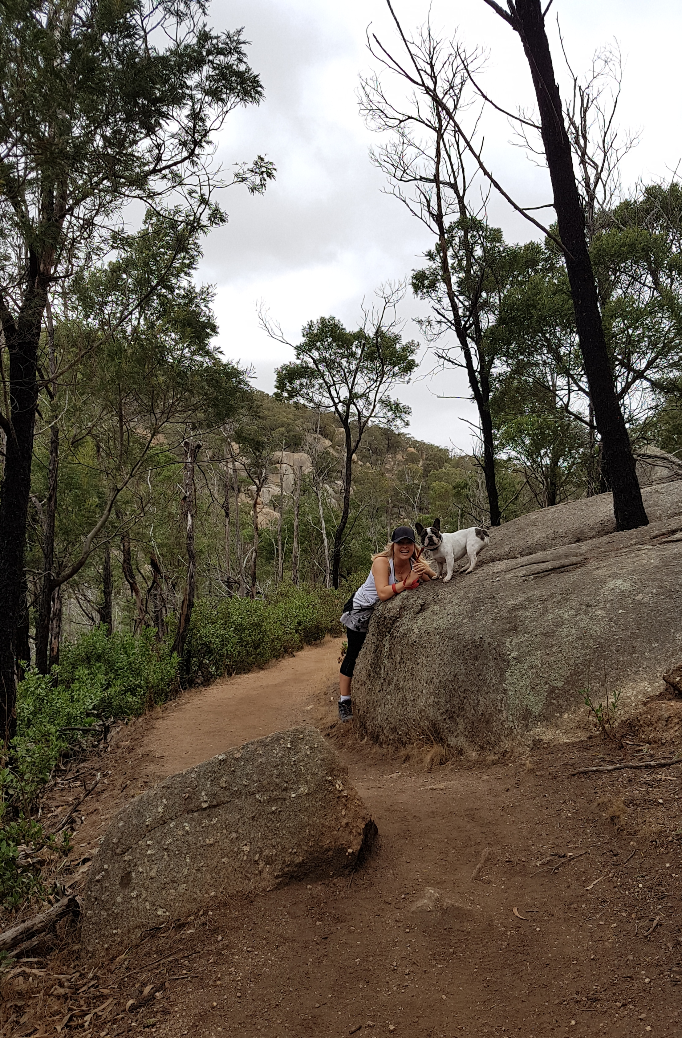 hiking-melbourne-outdoors.jpg