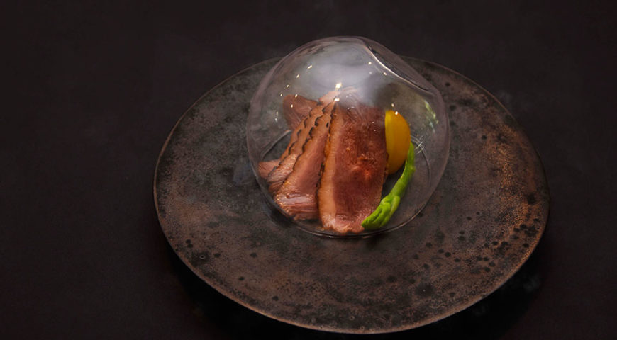 italian-restaurant-singapore-duck-870x480.jpg