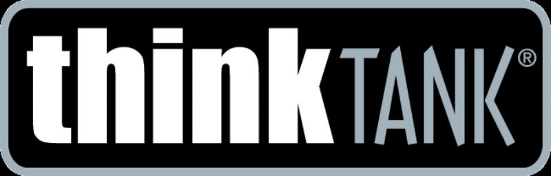 5aef8-Think-Tank-Photo-Logo.png